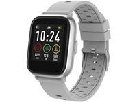Denver Smartwatch SW161 Grey