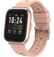 Denver SW-161 Smartwatch Roze