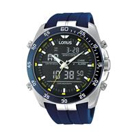 Lorus Chronograaf Sport RW617AX9