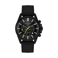 Jacques Lemans Chronograaf Sport 1-2119B, zwart, voor Heren, 4040662164326, EAN: 1-2119B