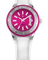 Jacques Lemans Heren horloges 1-1784E, zilver, voor Heren, 4040662115298, EAN: 1-1784E