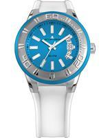 Jacques Lemans Heren horloges 1-1784F, zilver, voor Heren, 4040662115304, EAN: 1-1784F