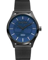 Timberland Heren horloges TDWGG2100802, grijs, voor Heren, 4894816004101, EAN: TDWGG2100802