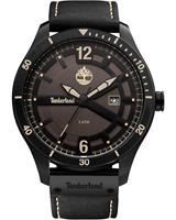 Timberland Heren horloges TDWGB2100103, zwart, voor Heren, 4894816003852, EAN: TDWGB2100103