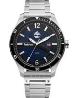 Timberland Heren horloges TDWGH2100101, blauw, voor Heren, 4894816003838, EAN: TDWGH2100101