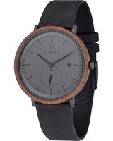 Kerbholz Heren horloges WATWANT9306, bruin, voor Heren, 4251240409306, EAN: WATWANT9306