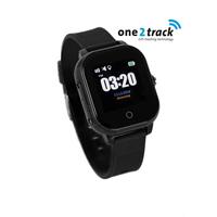 One2track Connect Go GPS Telefoonhorloge