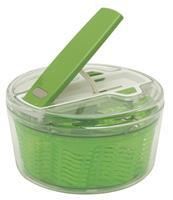 Zyliss Swift Sla Centrifuge Dry groen