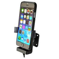 iPhone 6 / 6S / 7 Fix2Car Actieve Dashboard Autohouder - Zwart