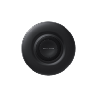 Samsung Wireless Charger Pad EP-P3100