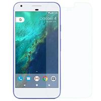 Google Pixel XL Glazen Screenprotector