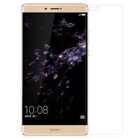 Huawei Honor Note 8 Nillkin Screenprotector - Antiglans