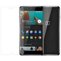 OnePlus X Gehard Glas Screenprotector