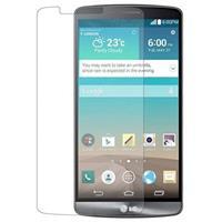 LG G3 Gehard Glas Screen Protector