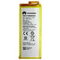 Huawei Ascend G7 Batterij HB3748B8EBC