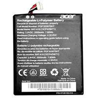 Acer Batterij BAT-A10 - Liquid Z500, Liquid Z5, Liquid E3