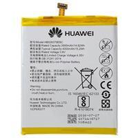 Huawei Enjoy 5 / Y6 Pro Batterij HB526379EBC