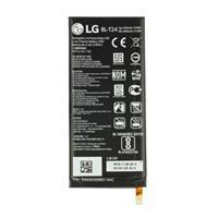 LG X Power Batteri BL-T24