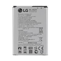 BL-46ZH K7 & K8 Originele Batterij / Accu