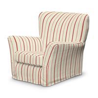IKEA stoelhoes voor Tomelilla stoel