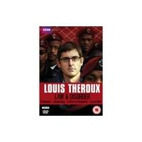 Louis Theroux - Law and Disorder Collection DVD