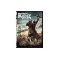 Namco Dawn of the Planet of the Apes DVD