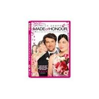 Made of Honour DVD