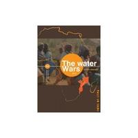 The Water Wars DVD