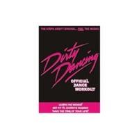 dirty dancing fitness DVD