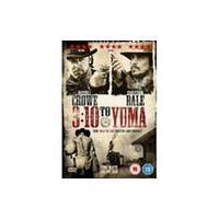 3:10 To Yuma DVD (2007)