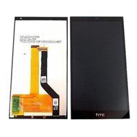 HTC Desire 626 LCD Display - Zwart