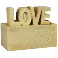 Express Kamerfontein Love beige