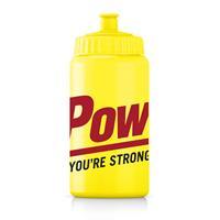 PowerBar Bidon 500 ml