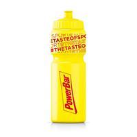 PowerBar Bidon Geel 750ml