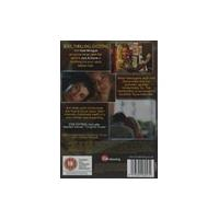 Jack And Diane 2013 DVD