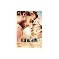Blue Valentine Rental DVD