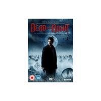 Dead Of Night DVD