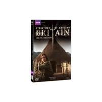 History Of Ancient Britain - Celtic Britain DVD