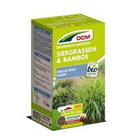 DCM siergrassen & bamboe 1.5 kg