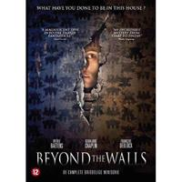 Beyond the walls (DVD)
