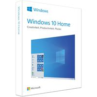 Windows 10 HOME RETAIL