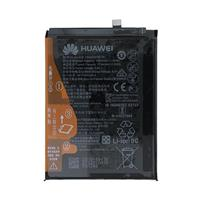 Huawei Batterij HB386589ECW - Mate 20 Lite, Honor 20, Nova 5T, Nova 3