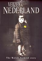 Verzet In Nederland