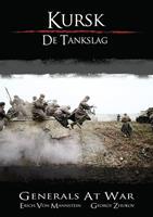 Kursk - De Tankslag
