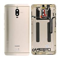 Huawei Mate 9 Pro Achterkant 02351CRE - Goud