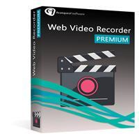 avanquest Web Videorecorder Premium