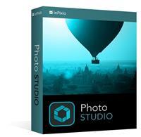 inPixio Photo Studio 10 Windows