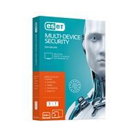 ESET Internet Security 2020 volledige versie 10 apparaten 1 Jaar