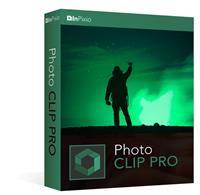 InPixio Photo Clip 9 Professional, Downloaden