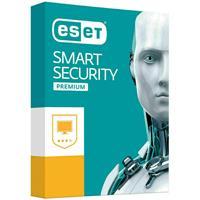 ESET Smart Security Premium 2020, volledige versie 1 Apparaat 1 Jaar